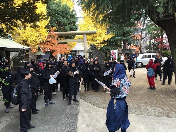20151206江戸巡り (10).jpg