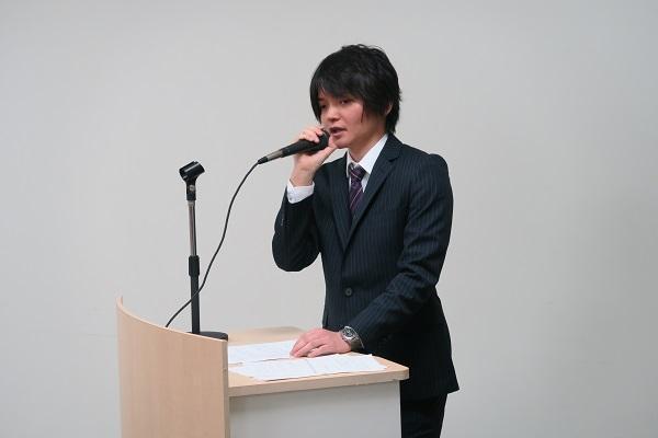 2016年度後期第4回忍者・忍術学講座 (7).JPG