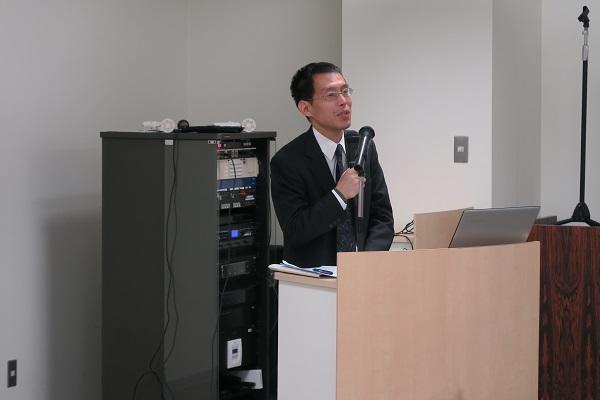 2017年度第1回忍者・忍術学講座 (1).JPG