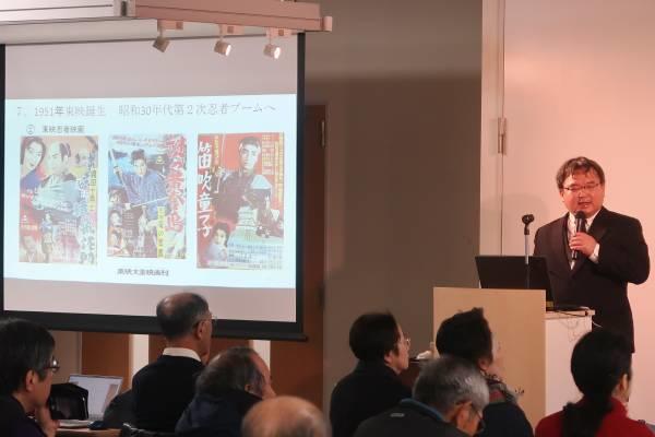 2019年度後期第3回忍者・忍術学講座 (17).JPG