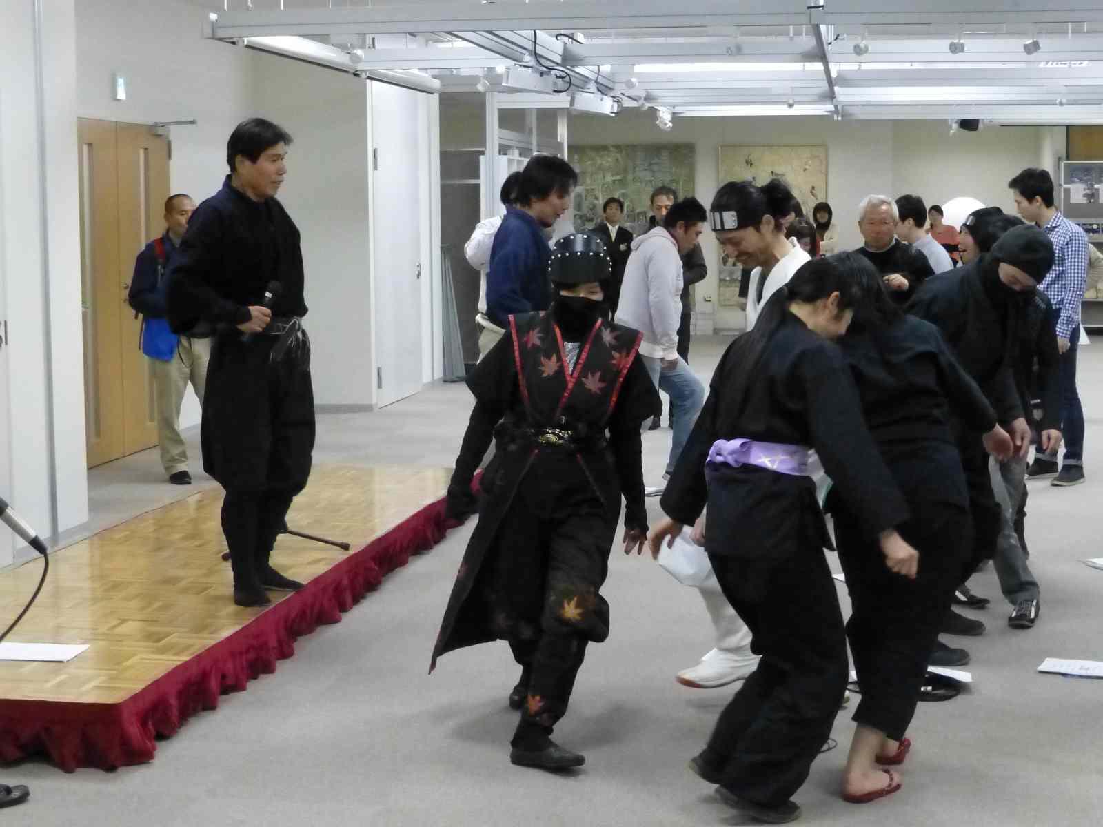 ninjashugyou2.jpg