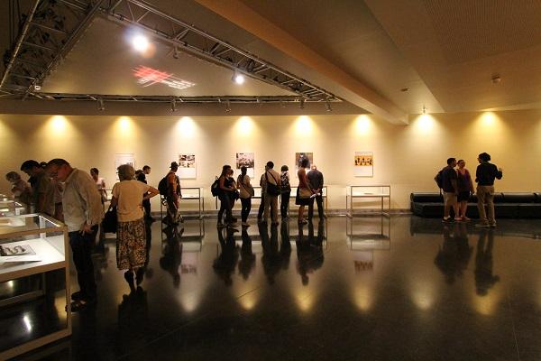 パリ日本文化会館 (60).JPG