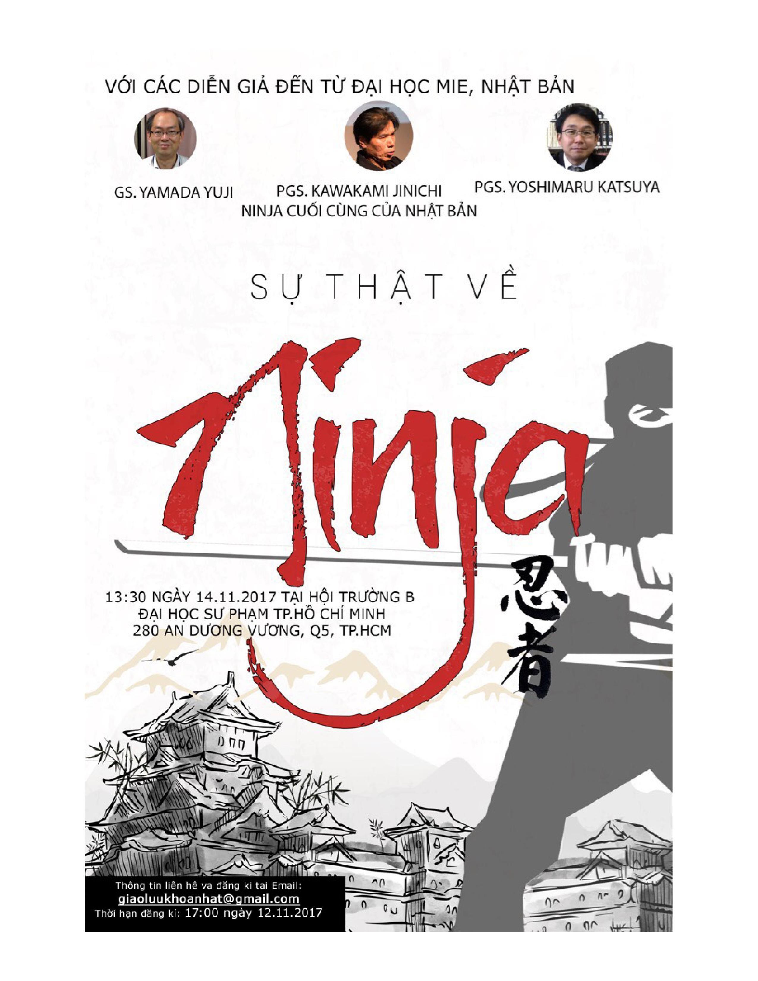 Poster Ninja .jpg