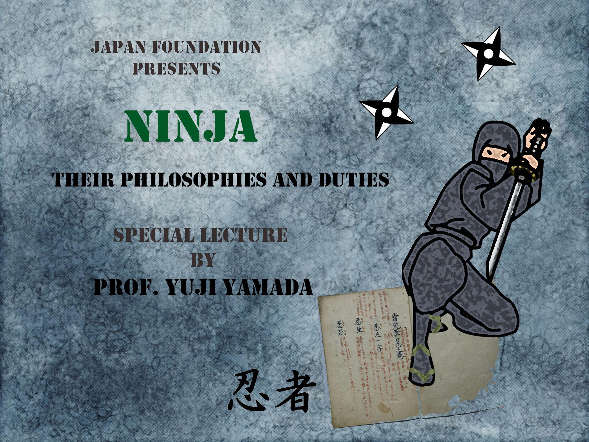ninja top .jpg