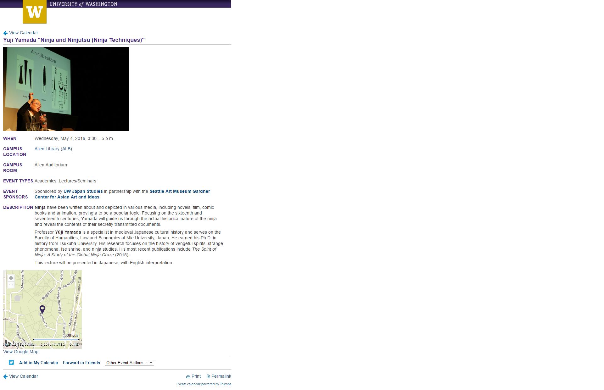 screencapture-calendar-washington-edu-sea_uwch-117978776-YujiYamadaNinjaandNinjutsuNinjaTechniques-1461820055664.png