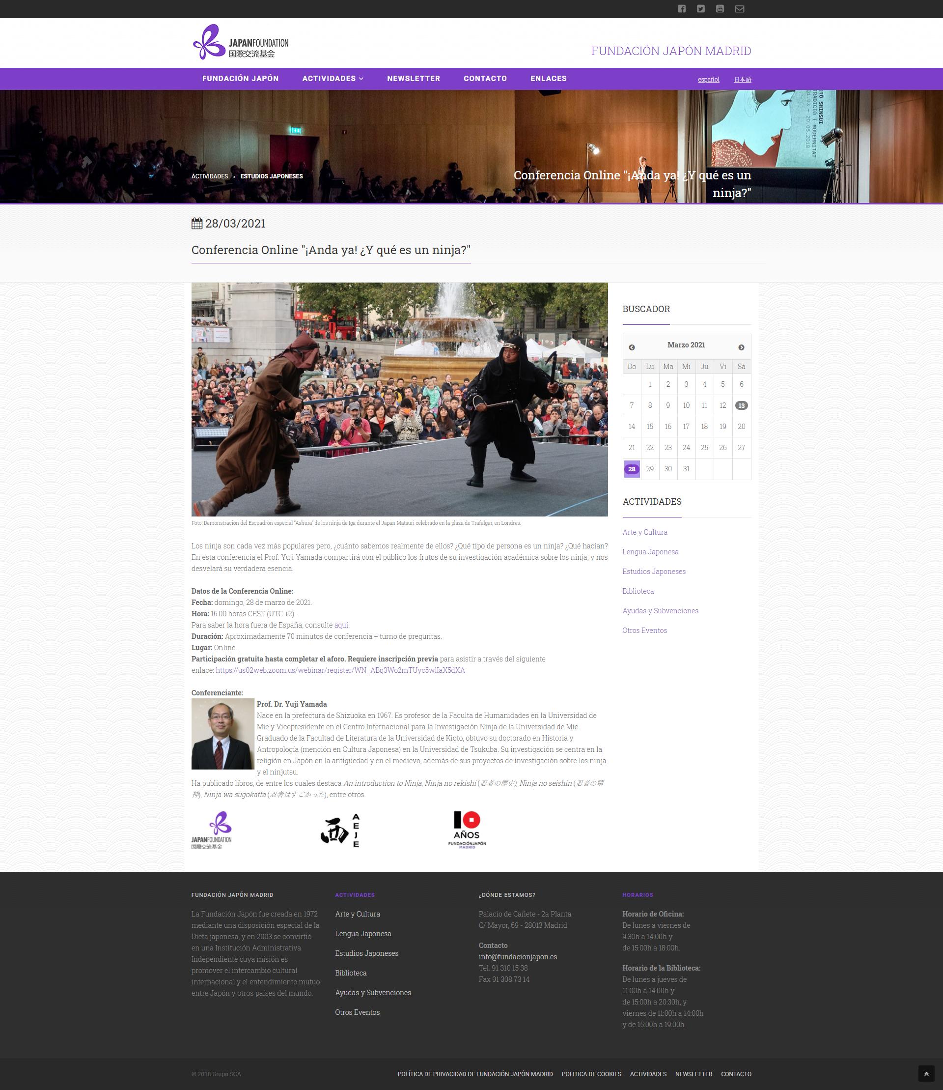 screencapture-fundacionjapon-es-es-Actividades-Estudios-Japoneses-evento-141-conferencia-online-anda-ya-y-que-es-un-ninja-2021-03-13-16_36_39.png