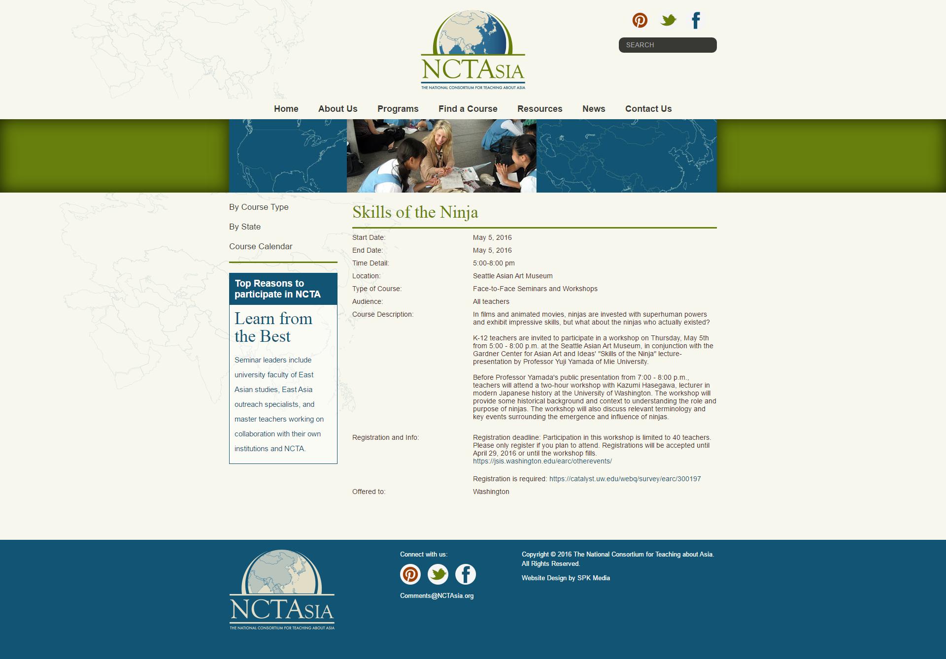 screencapture-nctasia-org-course-skills-of-the-ninja-1461228091230.png