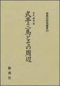 2011_02.jpg