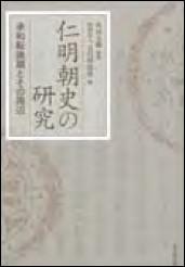 2011_04.jpg