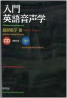 2012_08.jpg