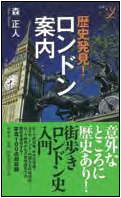 book002.jpg