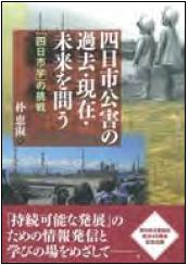 book005.jpg