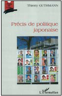 book006.jpg